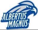 Magnus College.png