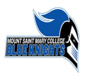 Mount Saint Mary University.png