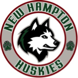 New Hampton School.png