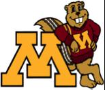 Univ. of Minnesota.png