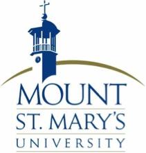 Mt St Mary.jpg