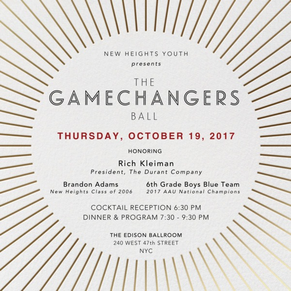 The GameChangers Ball Invitation.jpeg