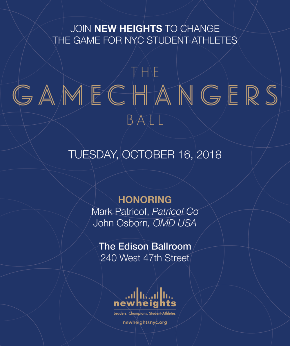 GameChangers Save the Date.png