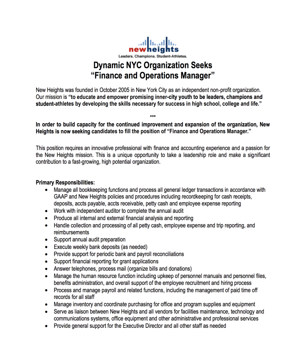 Finance and Operations Manager.png