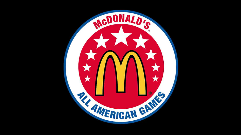 McD AAG logo.jpg