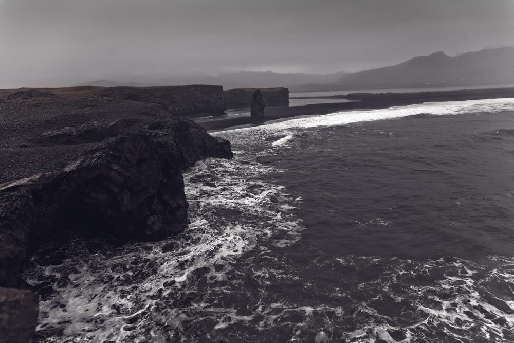 cliffs6.jpg