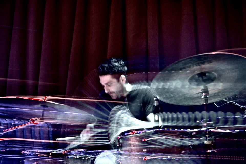 Drumantis' rhythmic palaver.jpg