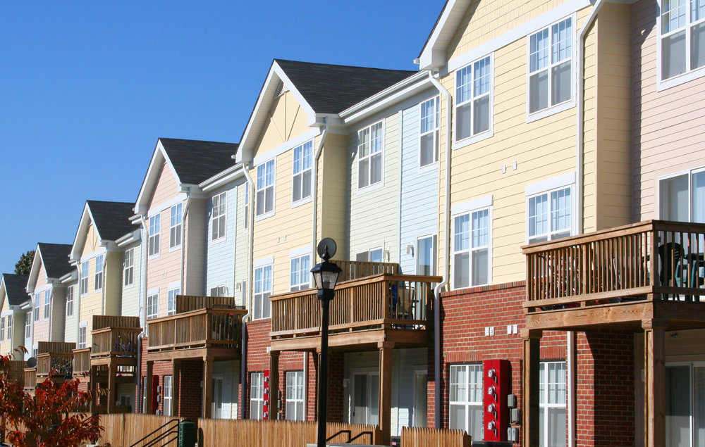 Savannah - SW 06401.jpg