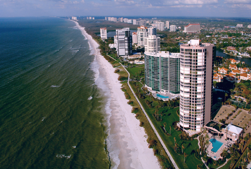Naples-Beachfront-Condo.jpg