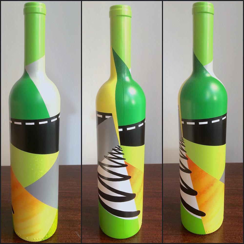 Green:Yellow:Orange wine.jpg