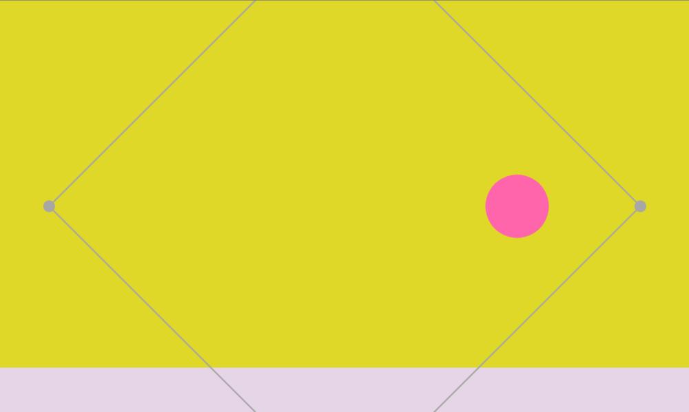 Screen+shot+2014-06-15+at+1.14.52+PM.png
