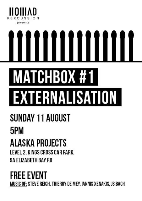 matchbox-poster.jpg