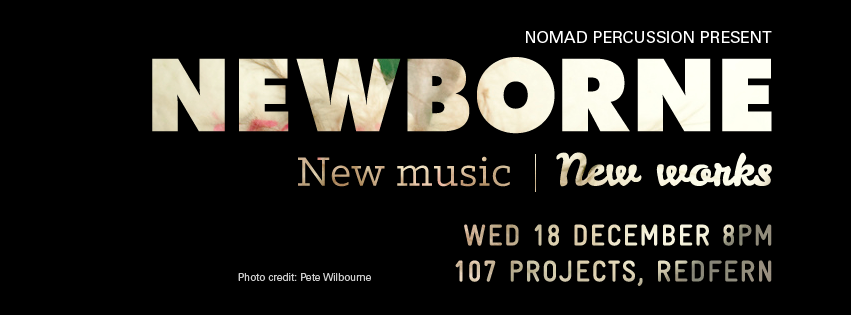 newborne-fbcover.png