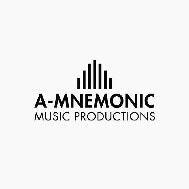 logo collection_amnemonics.jpg
