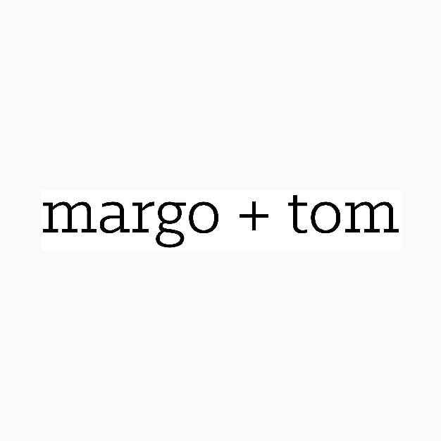 logo collection_margo and tom.jpg