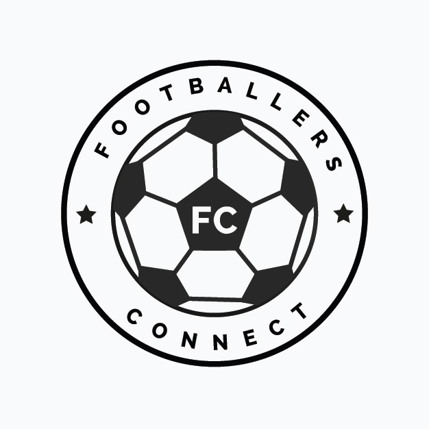 logo collection_footballers connect.jpg