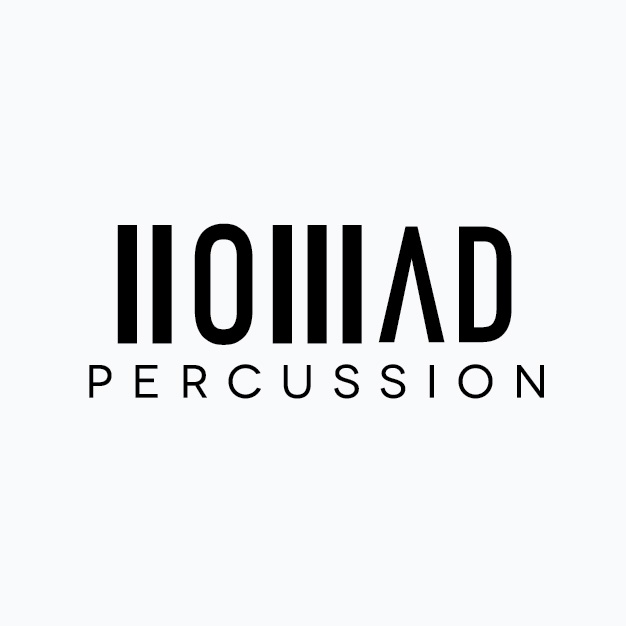 logo collection_nomad.jpg