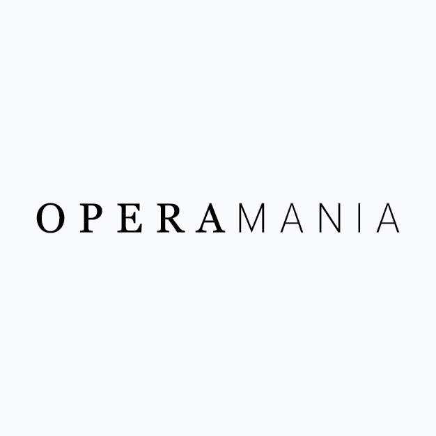 logo collection_operamania.jpg