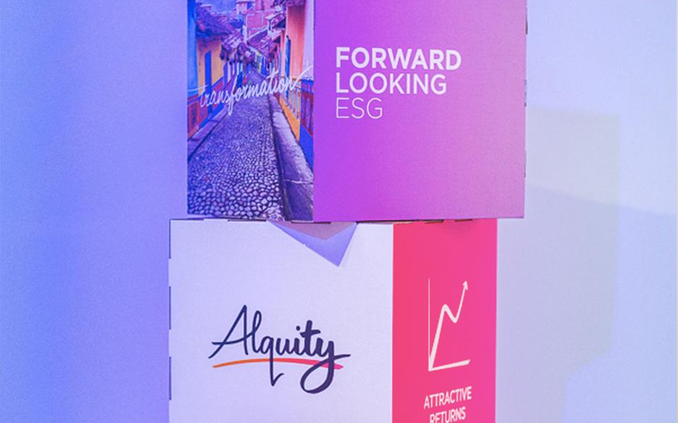 Alquity-box1.jpg