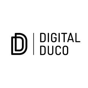 digital duco.jpg