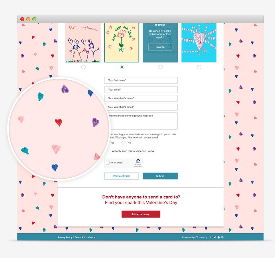 Homepage zoom.jpg