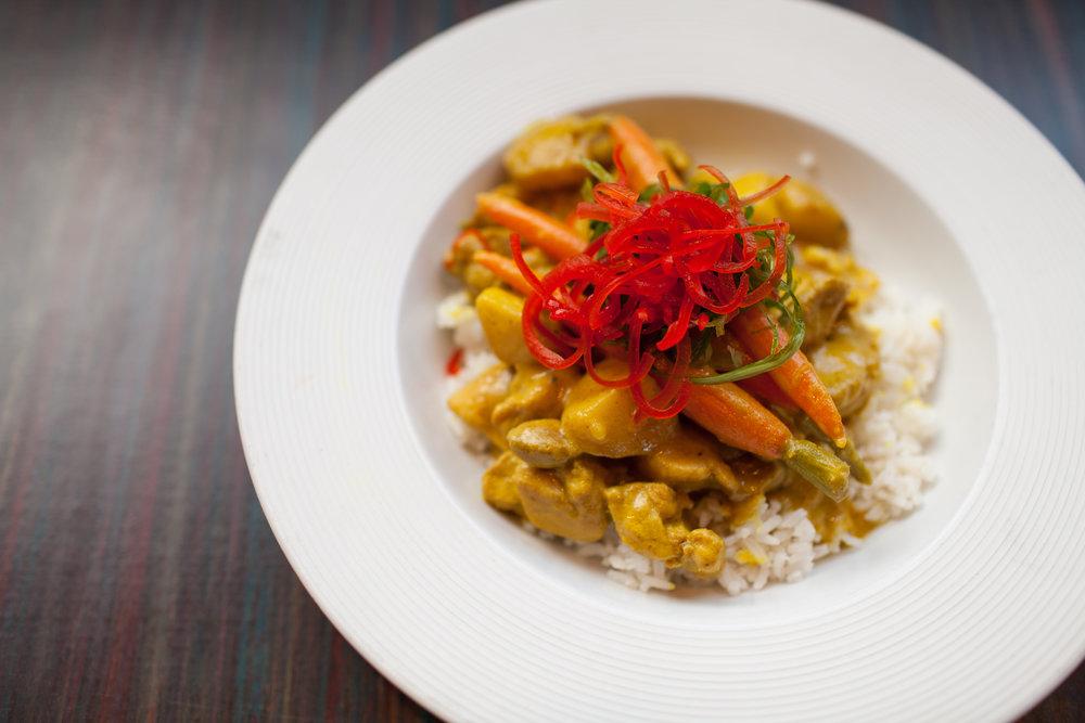 Curry Chicken5.jpg