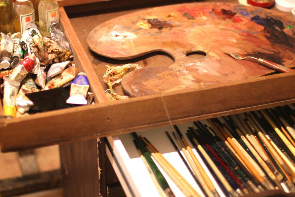 tavolozza-painting.jpg
