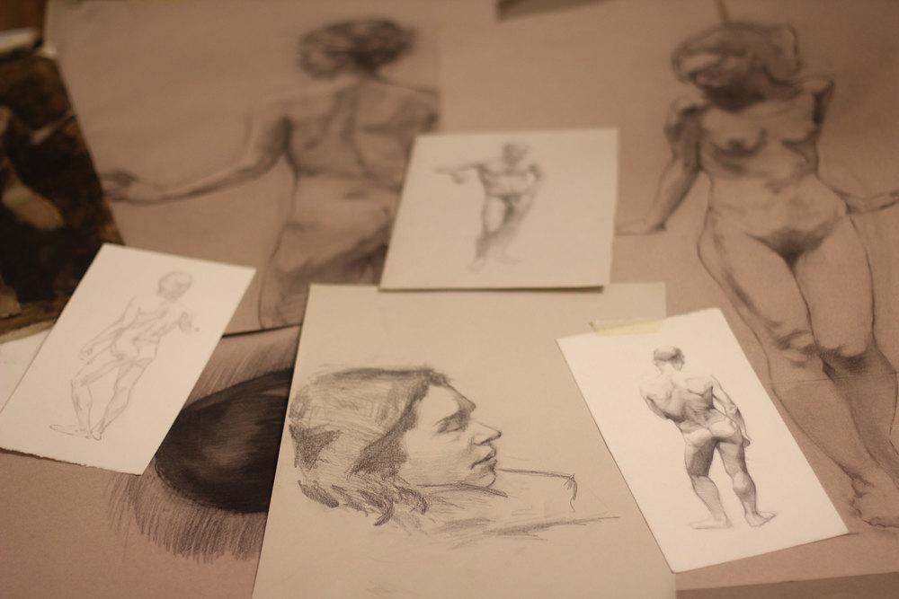 drawingsweb.jpg
