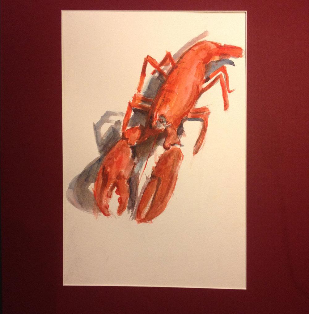 lobsterweb.jpg
