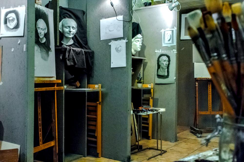 studio interior(rent).jpg