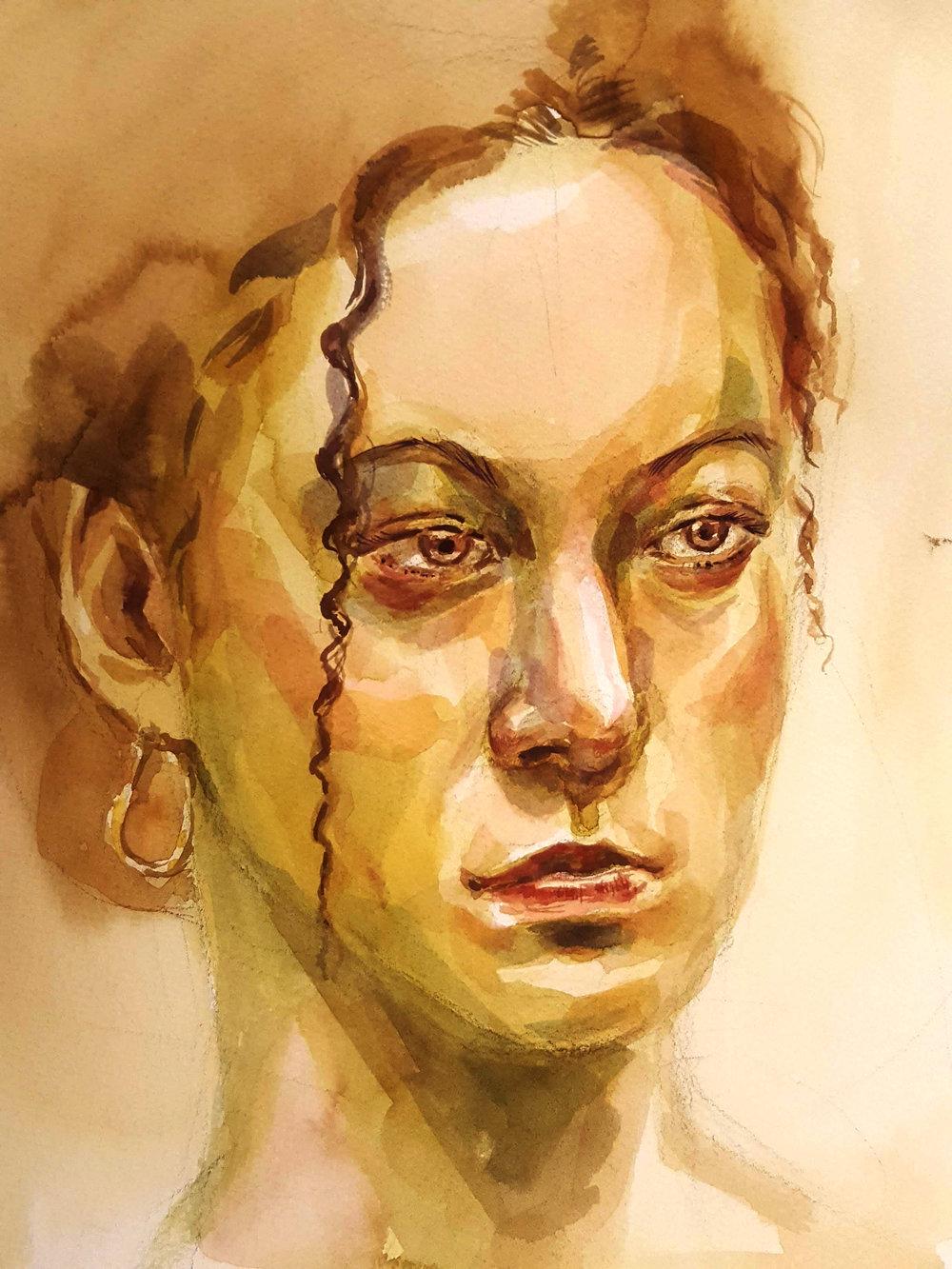 watercolour head.jpg