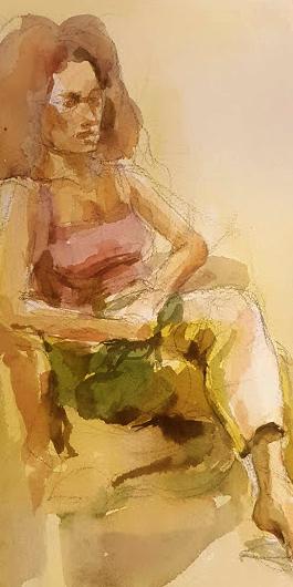 watercolour figure.jpg