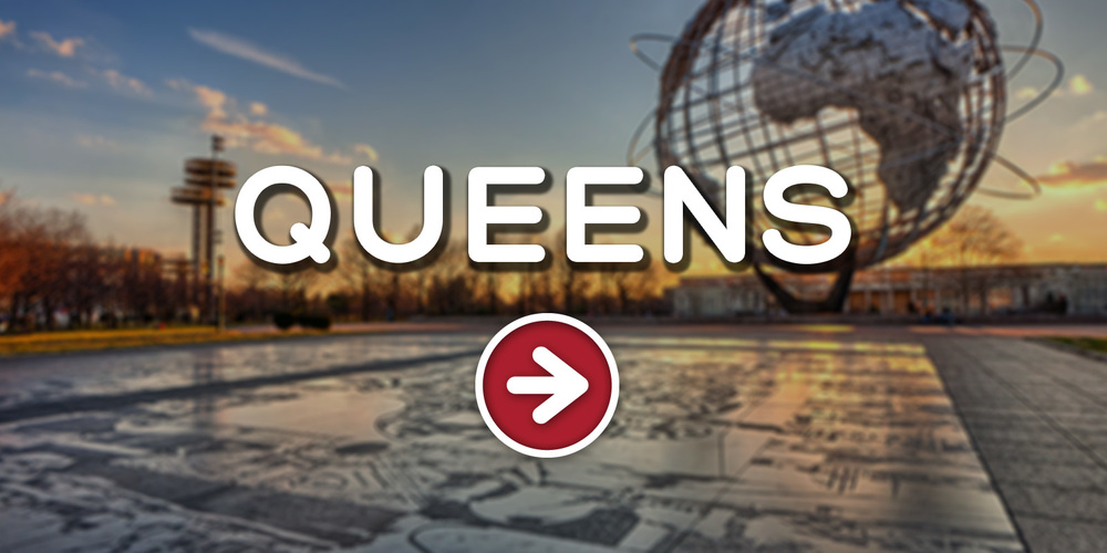 Queens.jpg