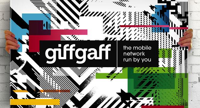 Shots Brand Profile: giffgaff