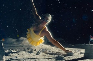Shots Awards: 'The Big Swim' shortlisted for TVC of the Year