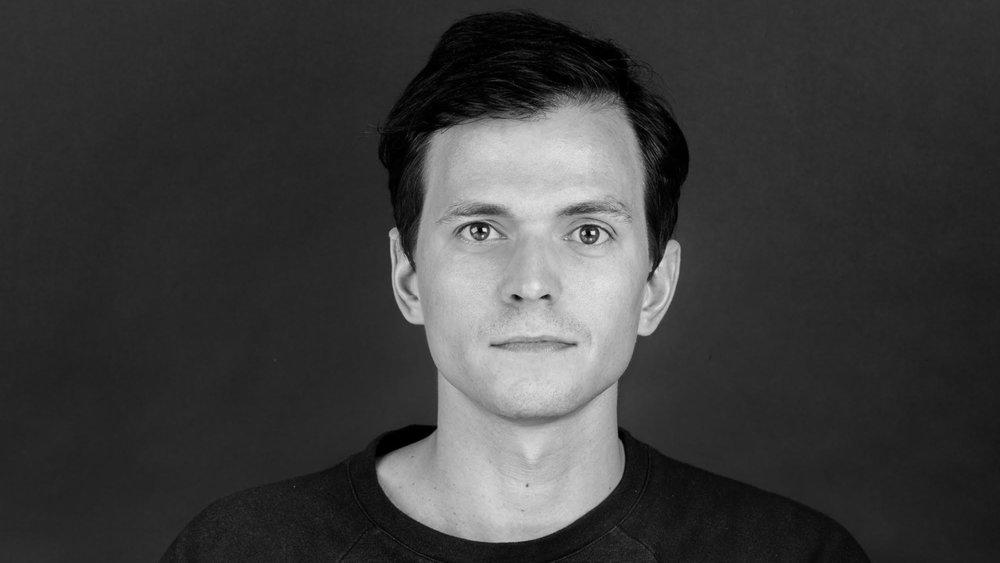 Cadence Films Signs Clemens Purner