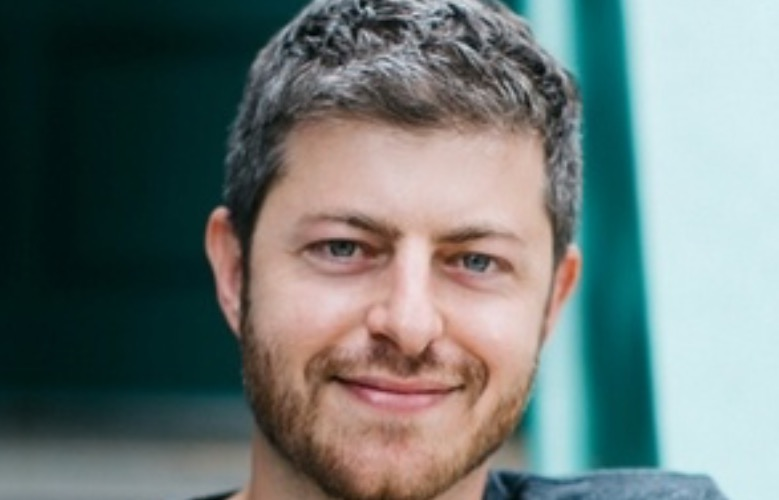Oren Kaplan joins Famous Group