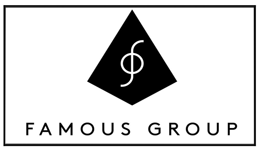 Famous Group joins Agent Elson