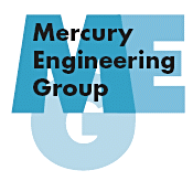 Mercury Engineering Group