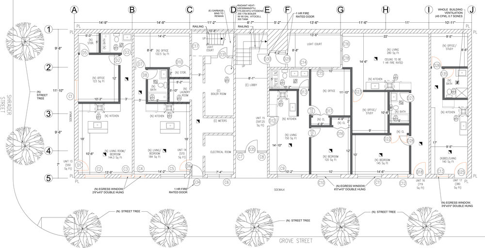 2190 Grove St (9-22-16) New Floorplan.jpg
