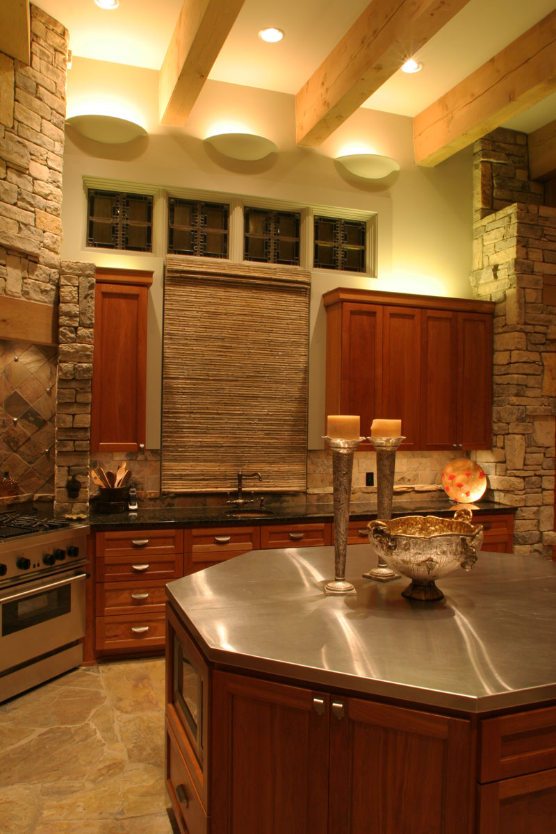 BIFANO-KITCHEN-FOR-WEB.jpg