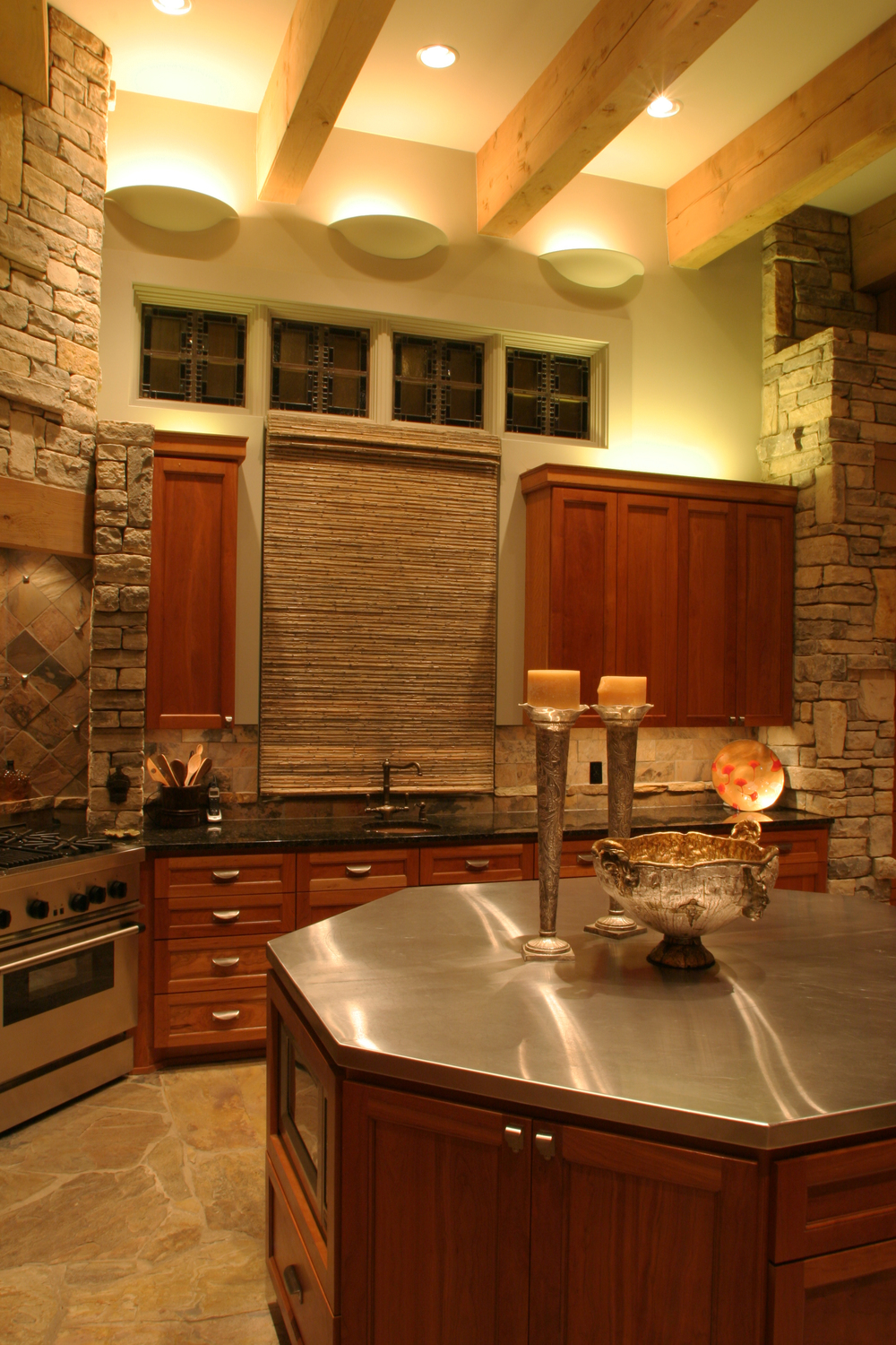 BIFANO KITCHEN.jpg