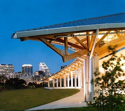 BGKA_City_of_Austin_Palmer_Events_Center_8.jpg