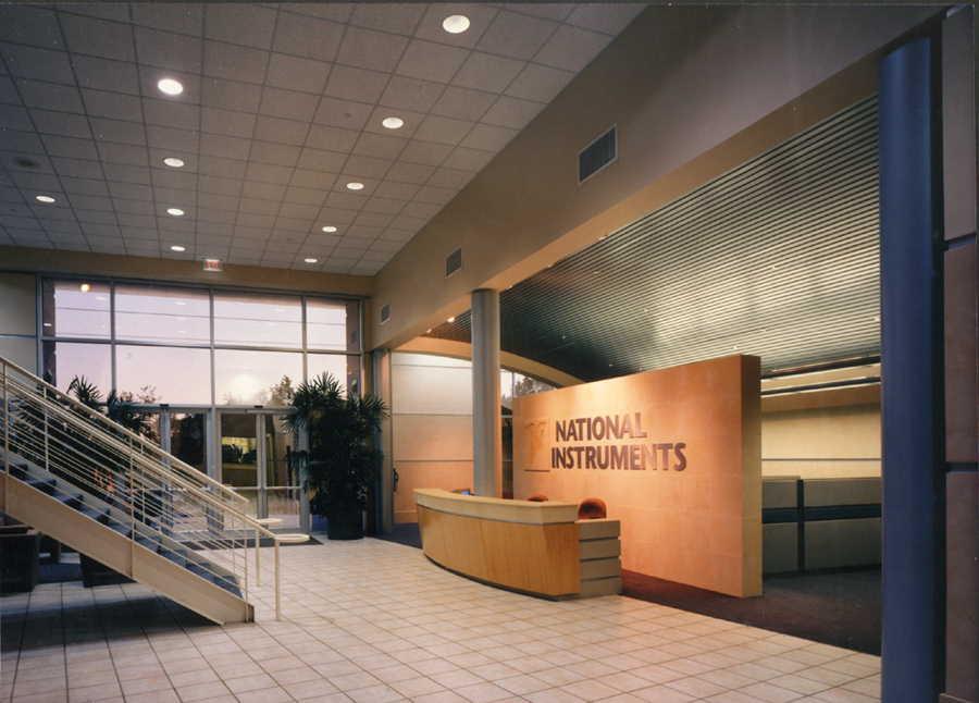 NI R&D Bldg Interior.jpg