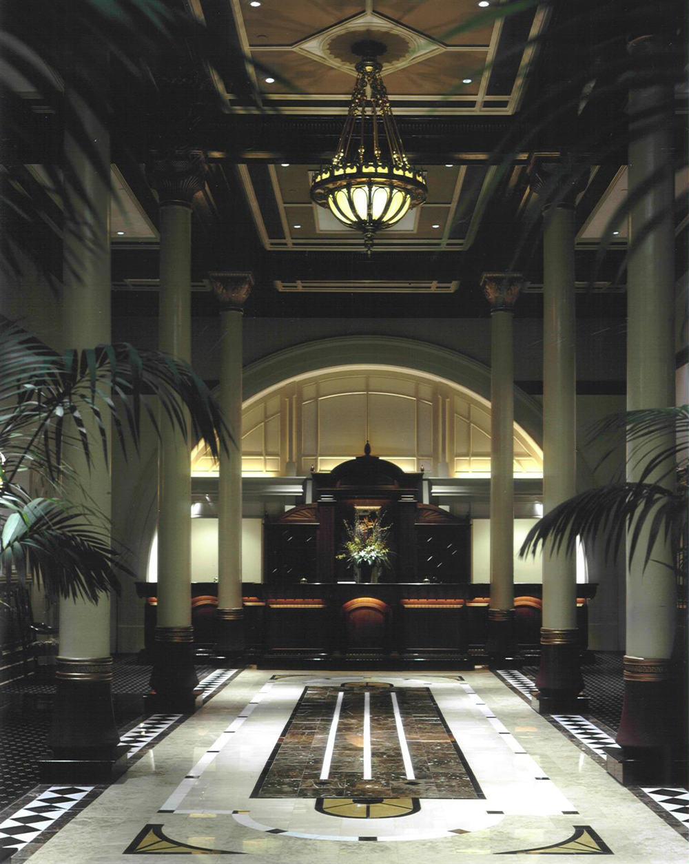 Driskill Lobby Front Desk.jpg