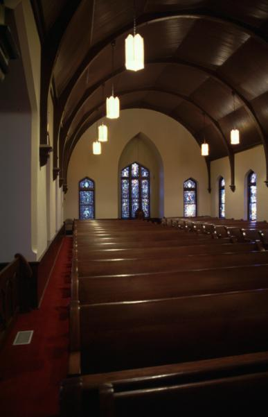 ALL STS AISLE AFTER 11260101 edited.jpg