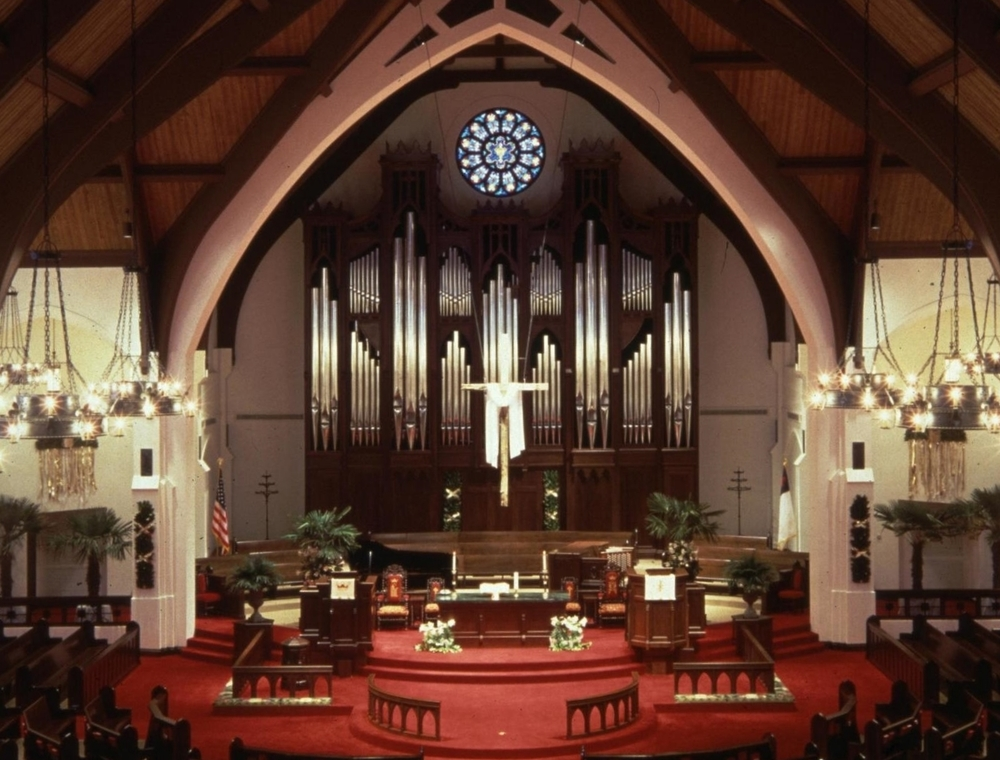ALAMO HEIGHTS SANCTUARY edited.jpg