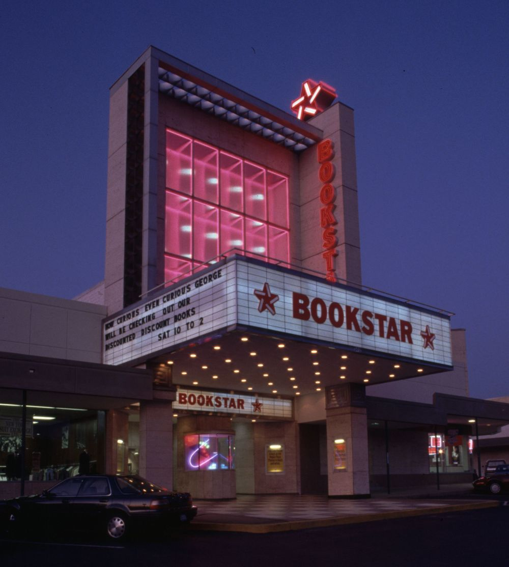 BOOKSTAR BACKLIT TRANSLUCENT.jpg