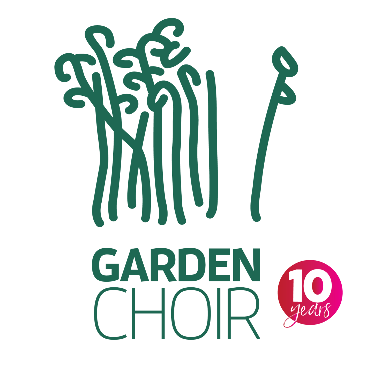 events u2014 garden choir