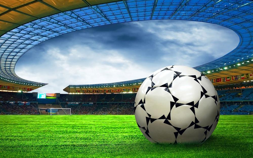 futbolvictorthevampirekitty--wallpaper-estadios-de-futbol-q77hflno.jpg